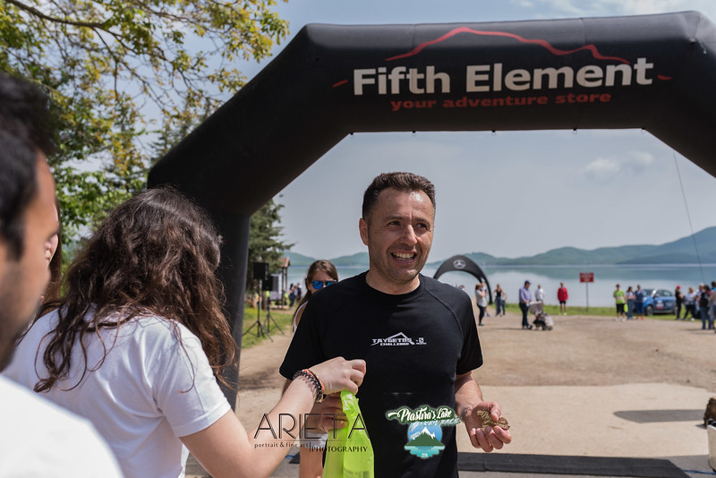 Plastiras Lake Trail Race 2018-Ekkinisi-Termatismos-128