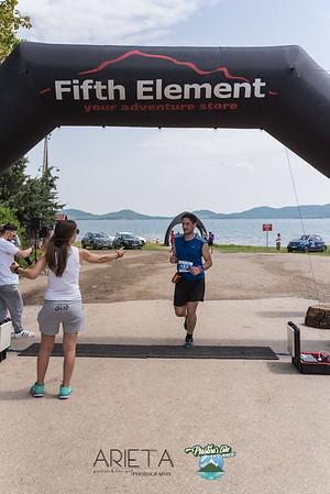 Plastiras Lake Trail Race 2018-Ekkinisi-Termatismos-138