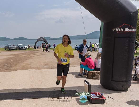 Plastiras Lake Trail Race 2018-Ekkinisi-Termatismos-133