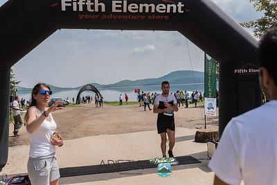 Plastiras Lake Trail Race 2018-Ekkinisi-Termatismos-129