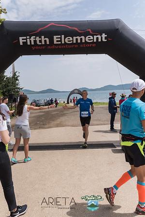 Plastiras Lake Trail Race 2018-Ekkinisi-Termatismos-137