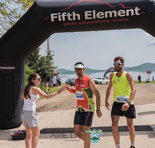 Plastiras Lake Trail Race 2018-Ekkinisi-Termatismos-122