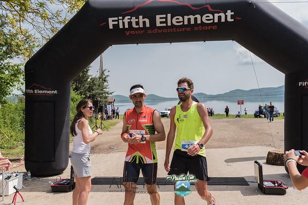 Plastiras Lake Trail Race 2018-Ekkinisi-Termatismos-123