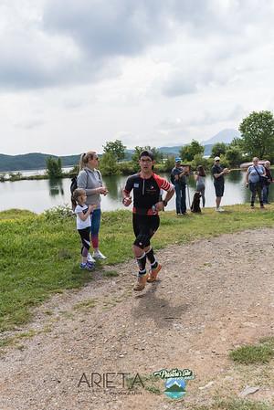 Plastiras Lake Trail Race 2018-Ekkinisi-Termatismos-132