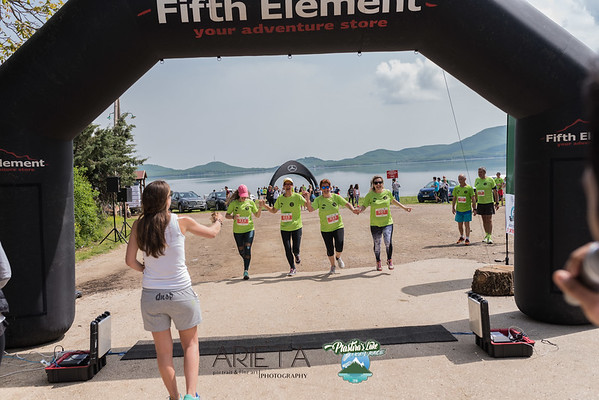 Plastiras Lake Trail Race 2018-Ekkinisi-Termatismos-121
