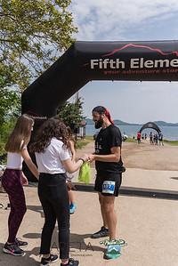 Plastiras Lake Trail Race 2018-Ekkinisi-Termatismos-136