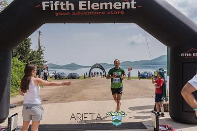 Plastiras Lake Trail Race 2018-Ekkinisi-Termatismos-124