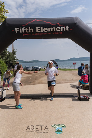 Plastiras Lake Trail Race 2018-Ekkinisi-Termatismos-134