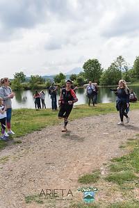 Plastiras Lake Trail Race 2018-Ekkinisi-Termatismos-131