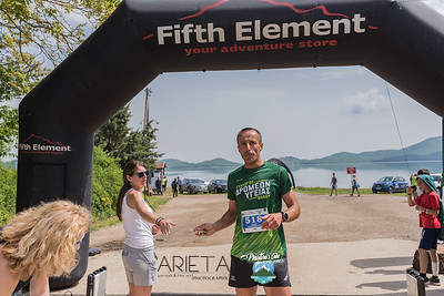 Plastiras Lake Trail Race 2018-Ekkinisi-Termatismos-126
