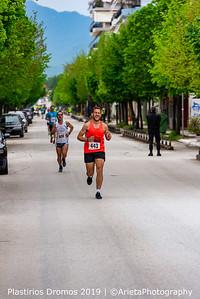 Dromeis-5km (19)