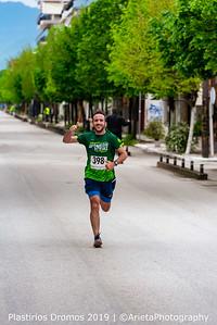 Dromeis-5km (7)