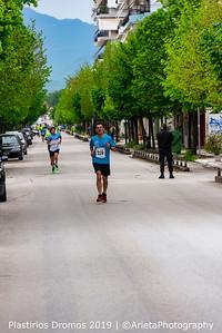Dromeis-5km (26)