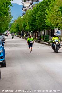 Dromeis-5km (2)