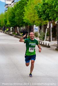 Dromeis-5km (9)