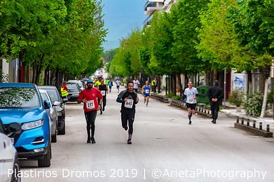 Dromeis-5km (41)