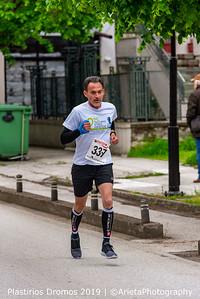 Dromeis-5km (46)