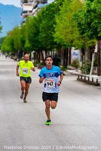 Dromeis-5km (29)