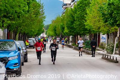 Dromeis-5km (40)