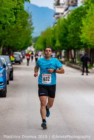 Dromeis-5km (34)