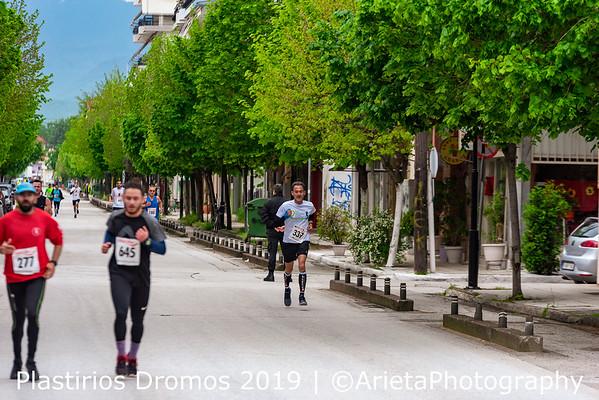 Dromeis-5km (44)