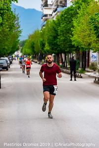 Dromeis-5km (17)