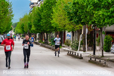 Dromeis-5km (42)