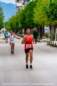 Dromeis-5km (21)