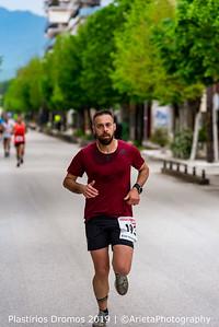 Dromeis-5km (18)