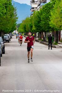 Dromeis-5km (16)