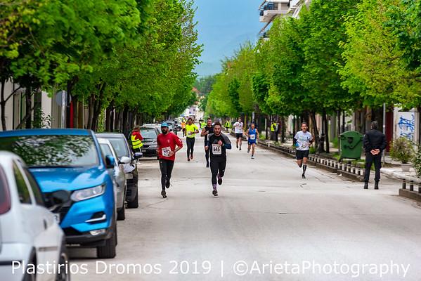 Dromeis-5km (38)