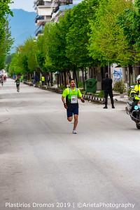 Dromeis-5km (3)