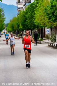Dromeis-5km (20)