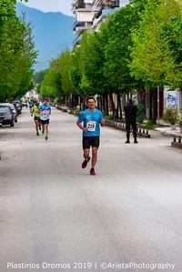 Dromeis-5km (27)
