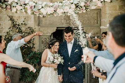 Wedding_Nikos+Elena-1414