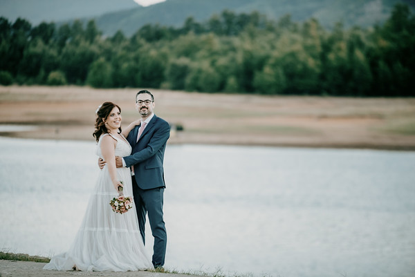 Wedding_Swtiris+Xaidoula-1375