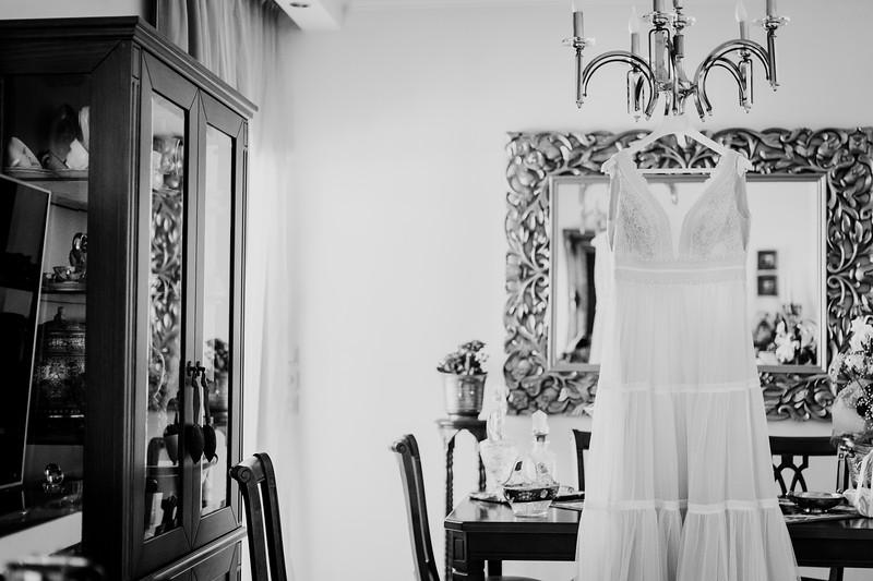 Wedding_Swtiris+Xaidoula-40