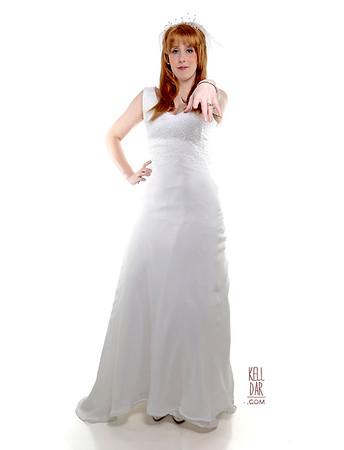 My Donna Noble costume (Doctor Who: Runaway Bride) from September 2013.kelldar.com/portfolio/donna-noble-runaway-brideKelldar.com | My Facebook Page | Tumblr | Instagram