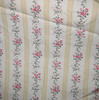 """Fabric for Dickens """"day dress"""".<br /> Will probably base on Simplicity 3727 (blue plaid dress)."""