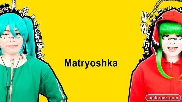 matryoshka01