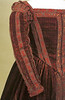 "Florentine 'petticote' 1560's<br /> <a href=""http://realmofvenus.renaissanceitaly.net/workbox/extwomclo1.htm"">http://realmofvenus.renaissanceitaly.net/workbox/extwomclo1.htm</a>"