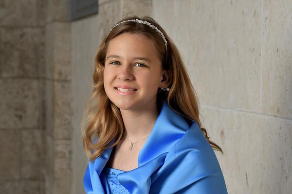 C1-16 Moran, Amber Marie