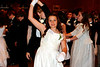 Cotillion 2013 : 3 galleries with 493 photos