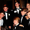 Cotillion 2013 : 1 gallery with 191 photos