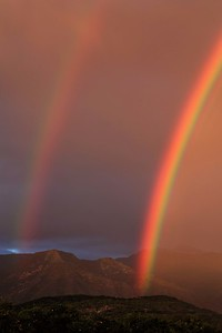 Ojai Valley rainbow 0M9B2226