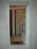 Front Door to Cherry Garden Suite