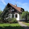 IdyllicPrague Conifer Cottage