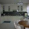 IdyllicPrague Conifer Cottage Kitchen