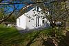 IdyllicPrague Cherry Tree Lodge