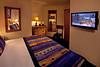 AVS_One_Bedroom_Suite 1